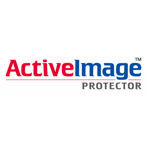 ActiveImage-Protector_01
