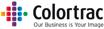 baner_colortrac