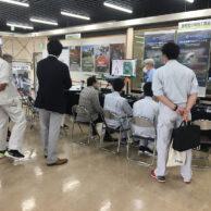 fair2021_fukui_03