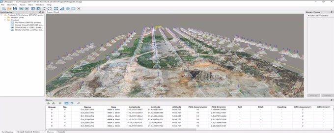 lidar360-image9