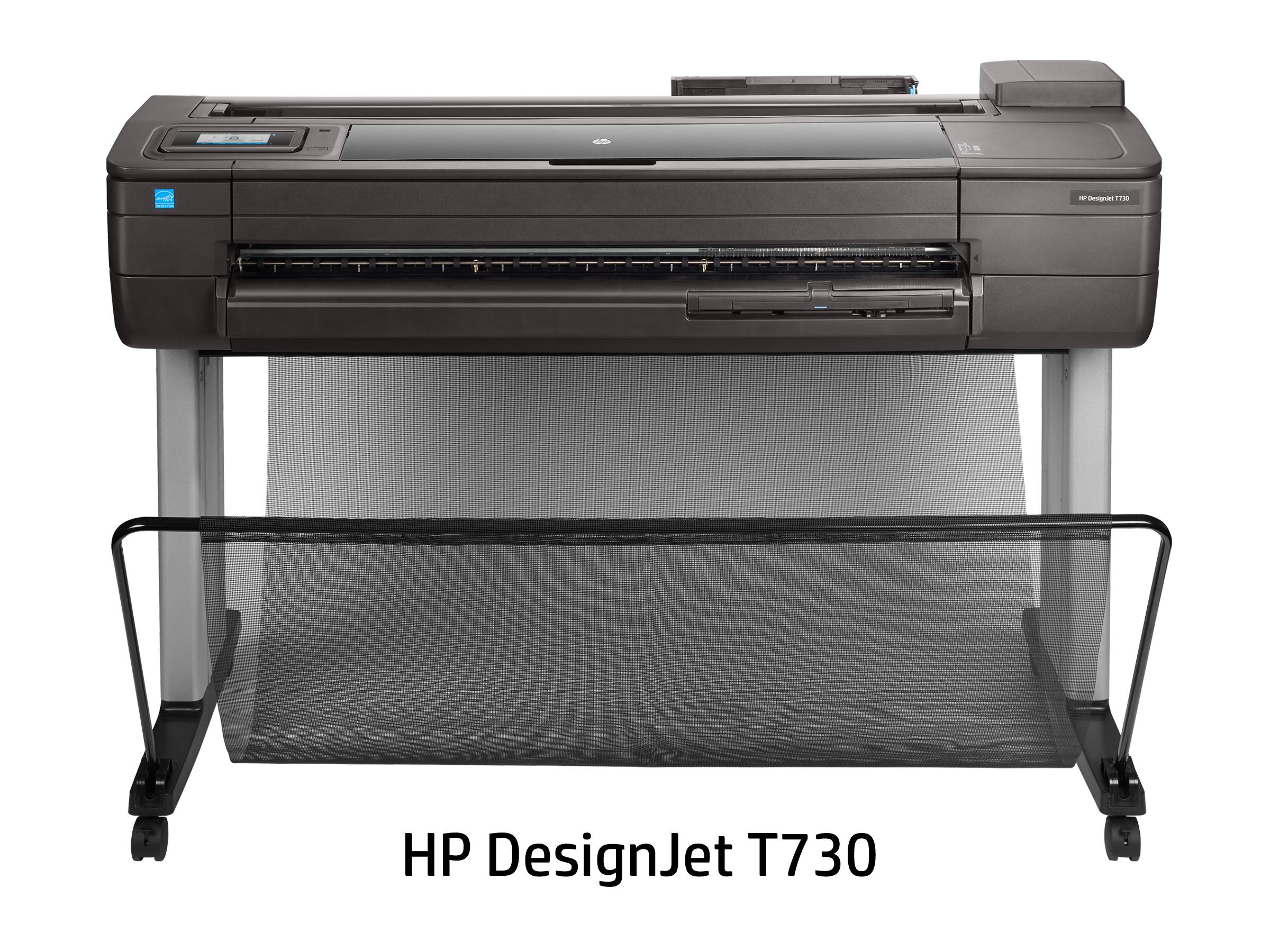 designjett730