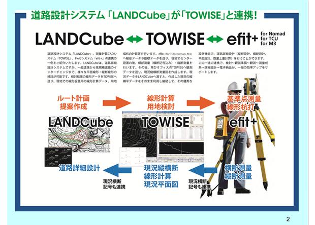 slide_LANDCube_02