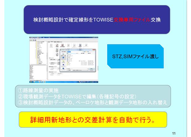 slide_LANDCube_11