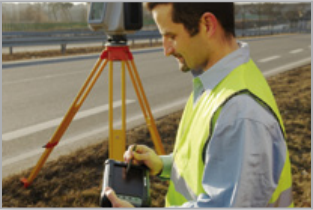 trimble-access-spatial-imaging-feature02