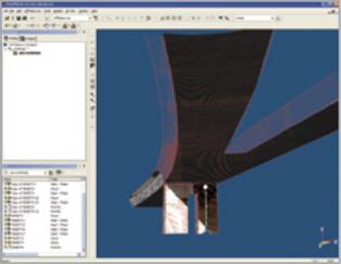 trimble-access-spatial-imaging-feature04